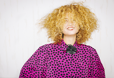 Can You Recover Your Hair After Devastating Damage from Bleach?