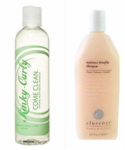 10 Conditioning Shampoos You Can Find in the US & UK