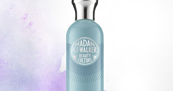 A Hairstylist S Review Of The New Madam C J Walker Beauty