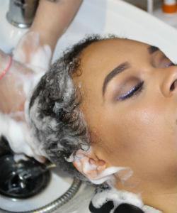 10 Top UK Curly & Natural Hair Salons