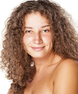 5 Reasons to Try Naked Hair Today