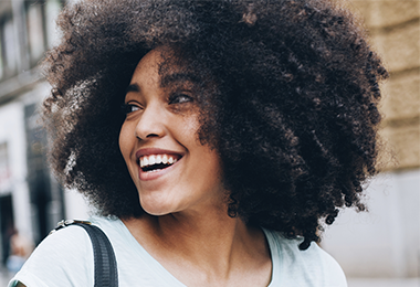 5 Reasons Second-Day Hair is Better than First Day