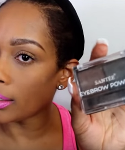 This Simple Hack Will Make Your Hairline Fuller In Minutes