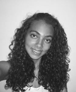 My Hair Is Naturally Curly, Coarse & Dense--Now What?