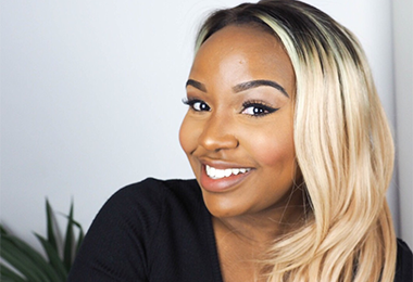 How I Select My Extensions and Wigs in 5 Easy Steps