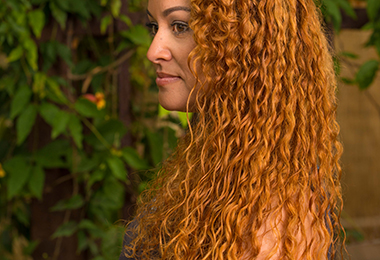 Does Vitamin C Really Make Your Hair Grow?