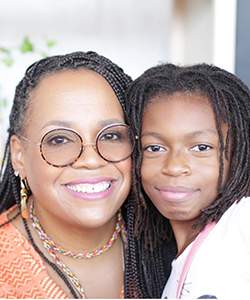 How to Raise a Confident Daughter, According to 8 Inspiring Women