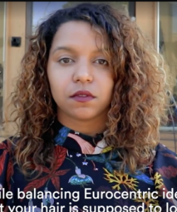 Pelo Bueno: The Afro-Borinquen Curly Hair Experience