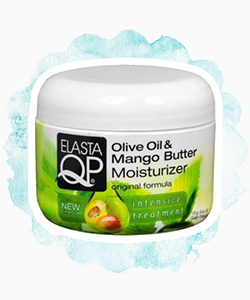 Let it Grow! | Elasta QP Giveaway