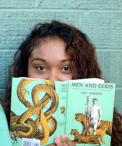 NaturallyCurly Book Club: Are You In? (Say Yes)