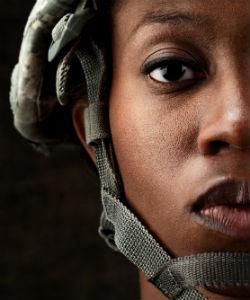 U.S. Army Lifts Ban on Locs, Turbans and Facial Hair