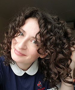 9 Holy Grail Hair Products for Type 3A Curls