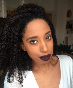 What Having Low Porosity Hair Taught Me