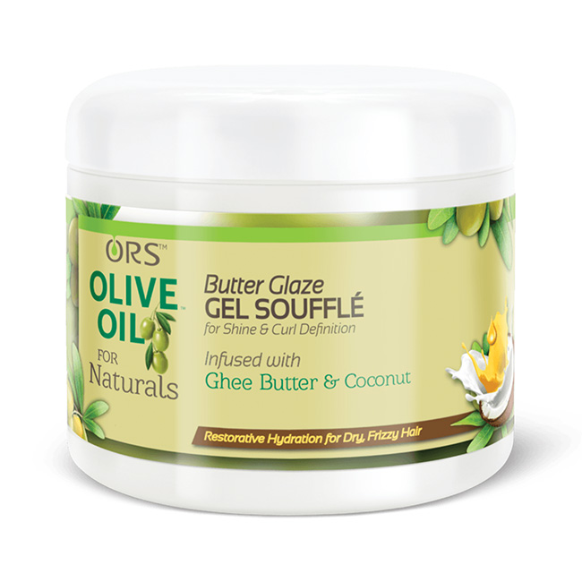 how to use olive oil cream for hair