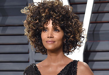 "Race, Age & Beauty: Why I Think Halle Berry is the Epitome of ""Fine Wine"""