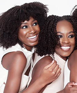The Rise of Black-Owned Beauty Brands