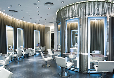 15 Natural Hair Salons in New York