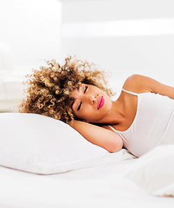 10 Curl-Friendly Pillowcases for Every Budget
