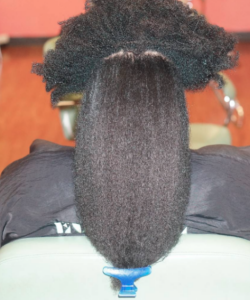 13 Photos of Shrinkage You Need to See