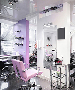 Top 15 Natural Hair Salons in Atlanta