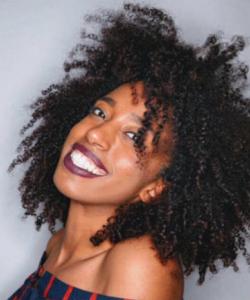 This is Where to Find Natural Hair Care Products in Europe