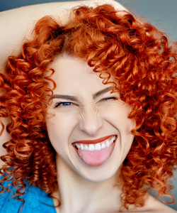 Are you Curly AND Color-Treated? Then Color Proof's TruCurl is Designed for you!