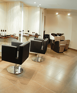 Top 15 Natural Hair Salons in Toronto