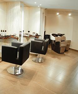 Top 15 Natural Hair Salons in Toronto