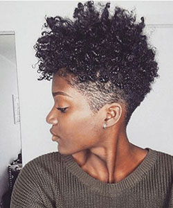 This is How You Rock Short Hair, According to The Cut Life