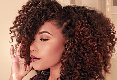 Heatless Ways to Get the BIG Hair You Want