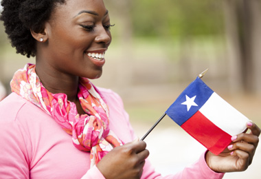 Juneteenth: Celebrating Black Texan Freedom