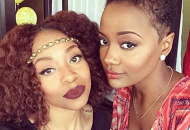 Natural Hair Blogger Meechy Monroe has Passed Away