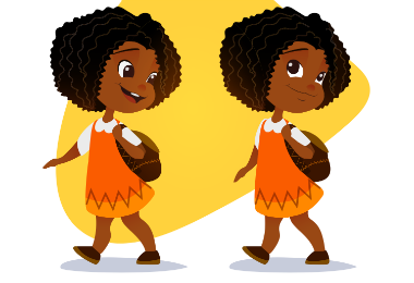 An Open Letter About Natural Hair Discrimination (From a Type 4 Coily)