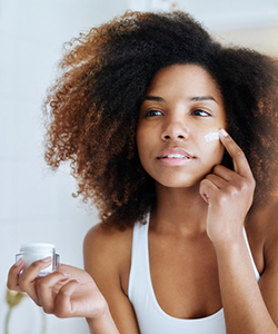 Here's Why I Replaced My Expensive Night Cream with Coconut Oil