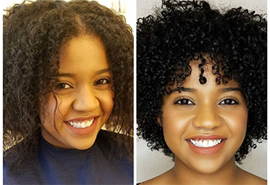 Top 15 Natural Hair Salons in Dallas