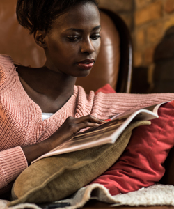 Does Essence Magazine Need Black Investors?