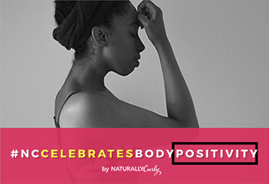 An Open Letter to Self-Healing After Being Bullied #NCCelebratesBodyPositivity