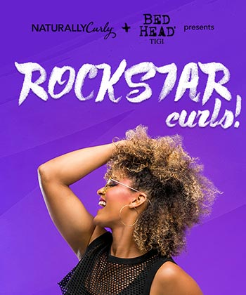 Do You Have What it Takes to be a Rock Star?