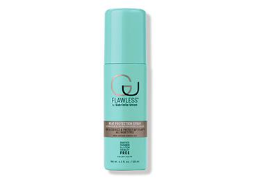 SHOP: Flawless by Gabrielle Union Heat Protection Spray (4.2 oz.)