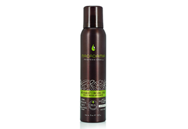 SHOP: Macadamia Professional Anti-Humidity Finishing Spray (5 oz.)