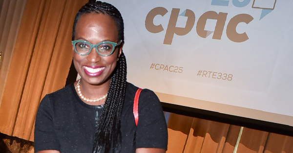 This Canadian MP Shut Down Body Shaming & Hair Discrimination While Rocking Her 'Dope' Braids