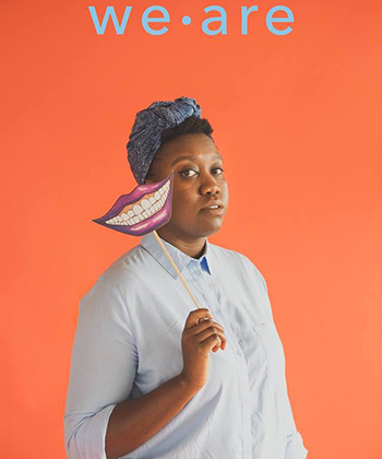 The New Show You MUST See on Issa Rae's YouTube Channel